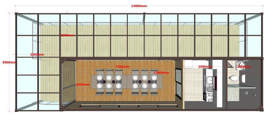 40尺货柜餐厅创意设计2.jpg